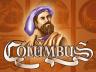 Columbus - новая игра Вулкан
