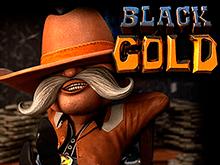 Реальные выигрыши на онлайн слоте Black Gold от Betsoft