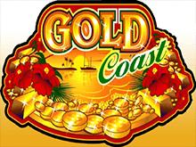 Золотой Берег