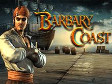 Играть в популярный EGM онлайн Barbary Coast