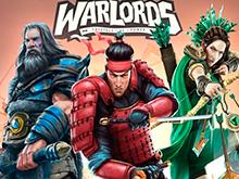 Warlords - Crystals Of Power в мобильной версии виртуального казино